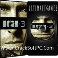 Project IGI 3 Free Download Full Version PC Game ! [LATEST]