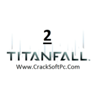 Titanfall 2 PC Game Full Version Free Download ! [LATEST]