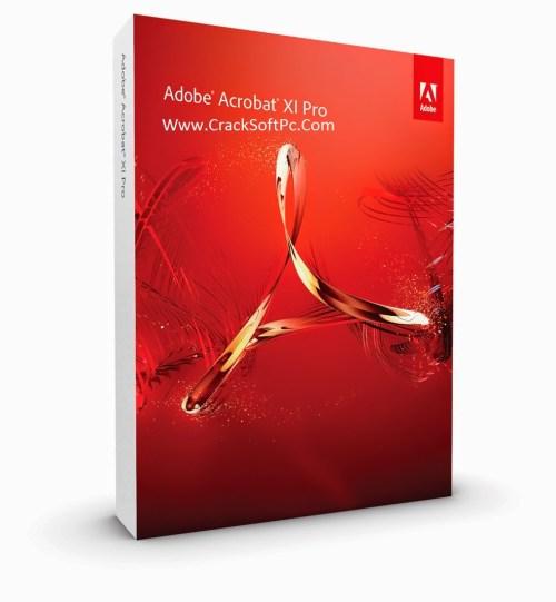 Adobe Acrobat XI-11-2016-crack-cover-cracksoftpc