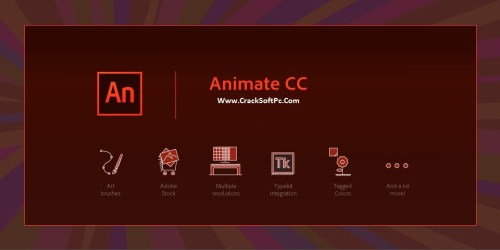 Adobe Animate CC-2015-cover-cracksoftpc