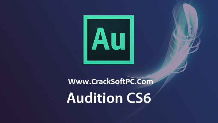 adobe audition 3 with crack