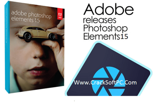 Adobe Photoshop Elements-15-crack-cover-cracksoftpc