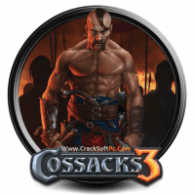 Cossacks 3 Download Pc Game Full Version Free Here