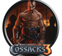 Cossacks 3 Download Full Version [PC Game] Free Is Here!