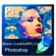 Download Photoshop CC 2015 Crack Full Version (32bit + 64bit)