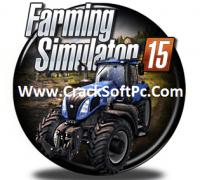 Farming Simulator 2015 Download Full Version For Pc