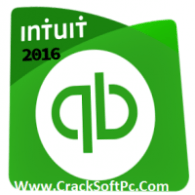 Quickbooks Pro 2016 Crack Serial Key Free Download Here