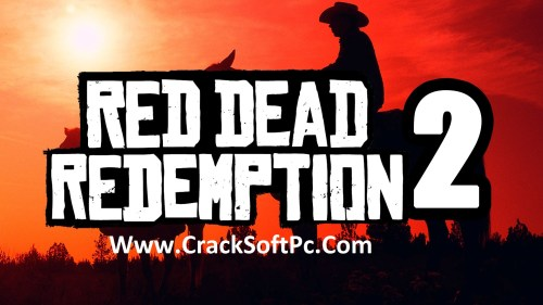 Red Dead Redemption 2-pc-game-cover-cracksoftpc
