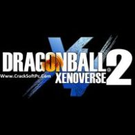 Dragon Ball Xenoverse 2 Pc Game Crack Full Download Free
