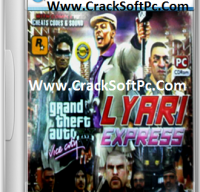 gta-lyari-express-game-logo-cracksoftpc