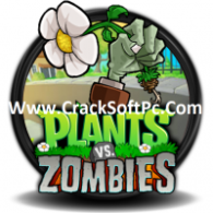 Plants vs Zombies Download Free Full Version Pc Game