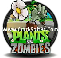 plants-vs-zombies-download-free-logo-cracksoftpc