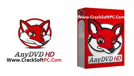 AnyDVD HD 8.0.6.0 Crack-cover-cracksoftpc