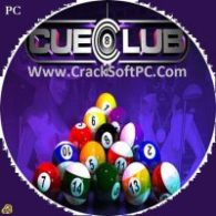 Cue Club Snooker Game Free Full Version Download For PC  !