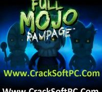 Full Mojo Rampage V1.0.129E Download [Latest Version] Free Here