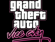 GTA Vice City Game Free For PC [Download] Full Version !