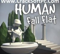 Human Fall Flat Download PC Game Full Version Free Here