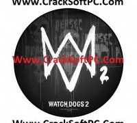 Watch Dogs 2 Free Download [Full Version] PC Game !