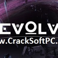 Revolve Game Free Download Full For PC