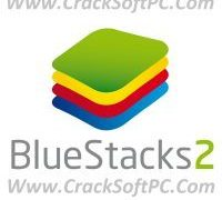 BlueStacks 2 Download For PC Free 2018 [Latest Update] Is Here !