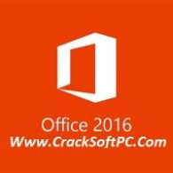 Microsoft Office 365 Crack + Product Key Download Free! [ Latest Update]