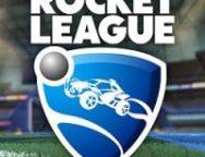 Rocket League Free Download PC Game Full Version 2017