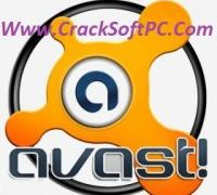Avast Internet Security Activation Code 2017 Licence Key Free Download