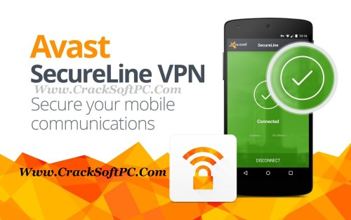 Avast Secureline VPN License Key 2017-Cover-CrackSoftPC