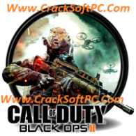 Call of Duty Black Ops 2 Download (Free) For PC Full Version Game