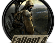 Fallout 4 Free Download Full PC Game Latest Update
