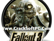 Fallout 3 Download PC [Free] Full Version Game Here