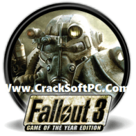 Download Fallout 3 PC Game [Free] Full Version IS Here !