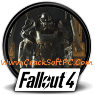 Fallout 4 Free Download Hacked Version Free