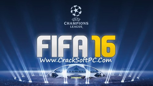 Fifa 16 PC Game Download-Cover-CrackSoftPC