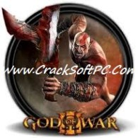 God Of War 3 PC Game Free Download Full Version Crack Here