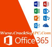 Microsoft Office 365 Keygen + Updated Product Key 2017 Download Free