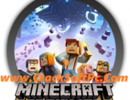 Minecraft Story Mode Free Download PC Game Cracked Version Here