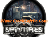 Spintires Free Download 2017 Full Version PC Game