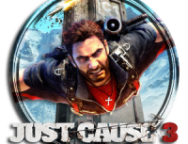 Just Cause 3 Torrent With Crack Download Free Full Version Game
