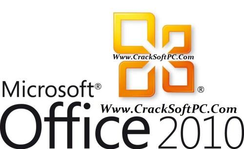 Microsoft Office 2010 Product Key Generator Free-Cover-CrackSoftPC