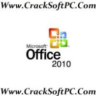 Microsoft Office 2010 Product Key Generator [Free] Latest Download Here!