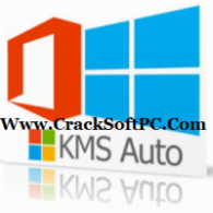 KMSAuto Lite 1.3.5.1 Multilingual 2018 [Full] Free Download Here !