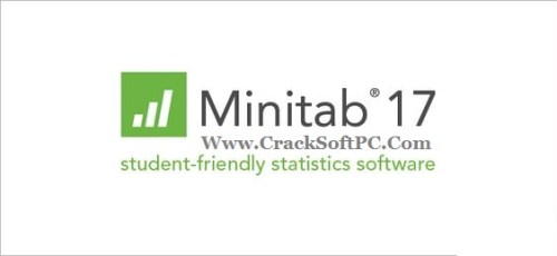 how to get minitab 17 on mac