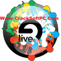 Ableton Live Crack Plus Keygen Download Latest Here !