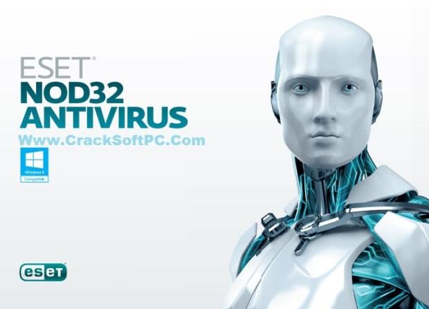 Eset Nod32 Keys-PIC-CrackSoftPC