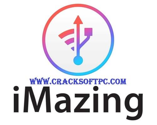 iMazing Crack 1.4.0 Activation Code-Cover-CrackSoftPC