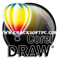 Corel Draw Crack 2017 Free Download [Full] with Keygen Is Here!