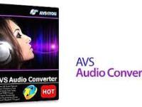 AVS Audio Converter 10.0.4.613 Crack Download HERE !