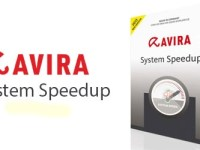 Avira System Speedup Pro 6.11.0.11177 Crack Download HERE !