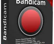 Bandicam 5.0.1.1799 Full Crack Download HERE !